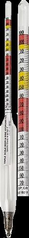 Hyrdometer