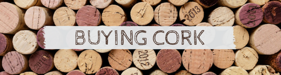 Buying Cork