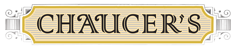 Chaucer Mead Logo