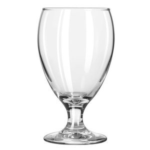A Perfect Glass For Assessing Mead